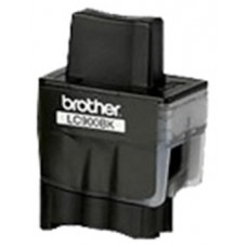 CARTUCHO COMP. BROTHER LC900 NEGRO 20 ML