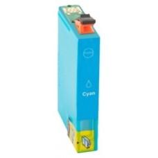 CARTUCHO COMP. EPSON T0612 CYAN C13T06124010 15 ML (Espera 3 dias)