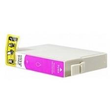 CARTUCHO COMP. EPSON T1283 MAGENTA C13T12834010 6.6 ML (Espera 3 dias)
