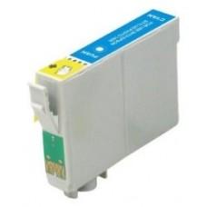 CARTUCHO COMP. EPSON T1292 CYAN C13T12924010 13 ML