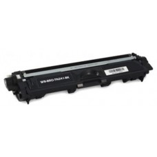 TONER COMP. BROTHER TN241 NEGRO 2.500PAG.