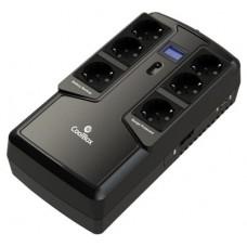 Coolbox SAI SCUDO II 800VA