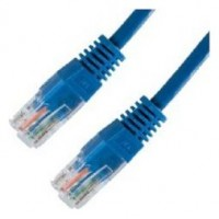 CABLE 3GO CPATCHC6