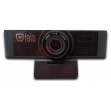 LAIA CUTE PC PRO - CAMARA+MICRO FHD (Espera 4 dias)