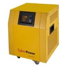 CYB-INV CPS7500PIE
