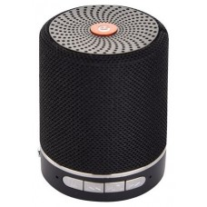 Altavoz Bluetooth XXS 3W COOLSOUND Negro (Espera 2 dias)