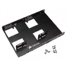 Corsair CSSD-BRKT2 panel bahía disco duro