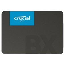 Crucial CT120BX500SSD1 BX500 SSD 120GB 2.5 Sata3