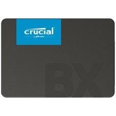 SSD CRUCIAL BX500 240GB SATA3