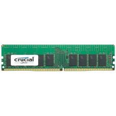 DDR4 CRUCIAL 4GB 2666