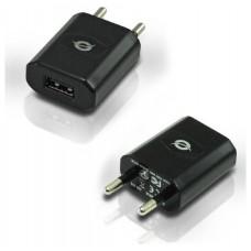 CARGADOR CONCEPTRONIC 5V USB CONCEPTRONIC
