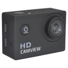 "Cámara Deportiva Full HD 720P 5 MPX LCD 2""  CAMVIEW (Espera 2 dias)"