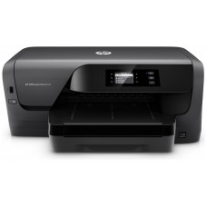 IMPRESORA HP OFFICEJET PRO 8210 WIFI LAN DUPL