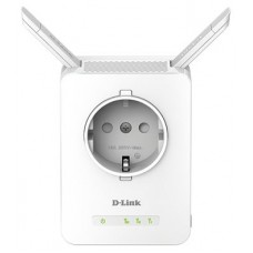 AP WIRELESS N300 RANGE EXT PASSTHROUGH+EXT ANT (Espera 3 dias)