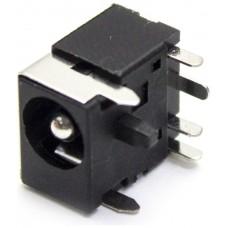 Conector DC-J09 2.5mm