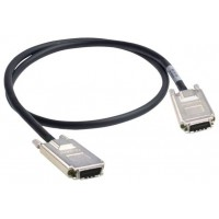 D-Link DEM-CB100 Cable 10GB Stacking 1M