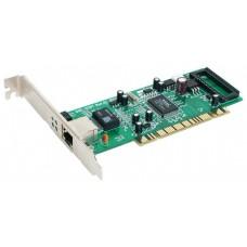 TARJETA ETHERNET D-LINK DGE-528T GIGABIT PCI LOW