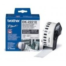 BROTHER-C-DK22210