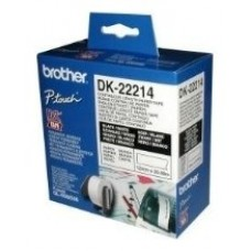 BROTHER-C DK22214