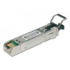 MODULO SFP DIGITUS 1,25 GBPS 550M MM LC DUPLEX 850NM