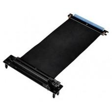 CABLE ALARGADOR PCI-E PARA VGA PEC-300 DEEPCOOL (Espera 4 dias)
