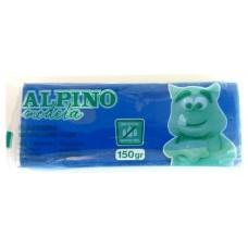 ALP-PLASTI AZUL DP00007401