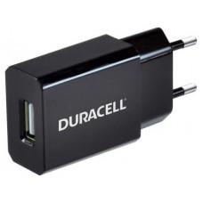 CARGADOR DURACELL DRACUSB1-EU