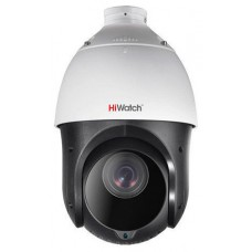 CAMARA IP HIWATCH PTZ OUTDOOR DS-P2420