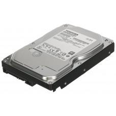 DISCO DURO SATA III 500GB TOSHIBA 32MB 7200rpm