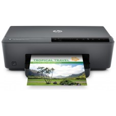 IMPRESORA HP OFFICEJET 6230 ETHERNET/WIFI (Espera 4 dias)