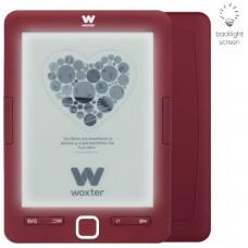 WOX-EBOOK EB26-061
