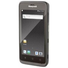 "SMARTPHONE HONEYWELL EDA51 ANDROID 8"" GMS WLAN 2GB/16GB BT NFC CARGADOR USB"