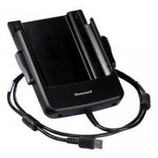 ACCESORIO HONEYWELL ADAPTADOR MECHERO USB( 10-30V)