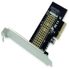 CONTROLADORA CONCEPTRONIC PCI EXPRESS A DISCO SSD M2 (
