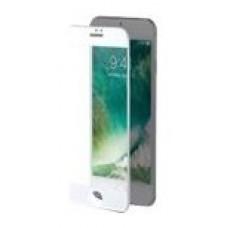 CELLY PROT. CRISTAL 3D IPHONE 7/8  BLANCO (Espera 3 dias)