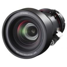 Panasonic ET-DLE055 lente de proyección (Espera 4 dias)
