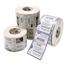 Zebra Z-Perform 1000T, label roll, normal paper, (Espera 3 dias)