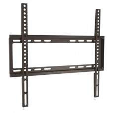 "EWENT SOPORTE DE PARED PARA TV. ULTRA SLIM. 32"" - 55"" (EW1502)"
