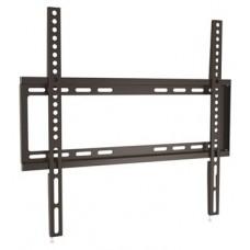 EWENT EW1502 soporte TV pared Bracket L, 32 - 55