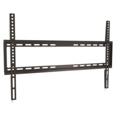 EWENT EW1503 soporte TV pared Bracket XL, 37 - 70
