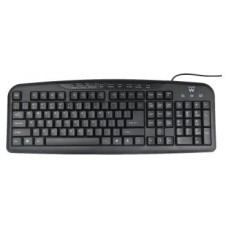 Ewent EW3125 teclado