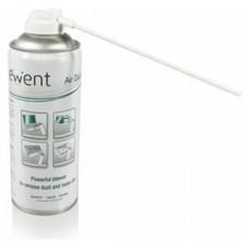 Ewent Compresor Aire 400 ML (Espera 2 dias)