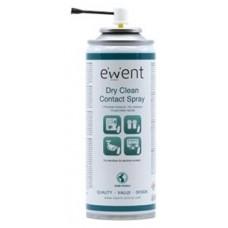 EWENT EW5614  Pulverizador limpieza en seco 200 ml