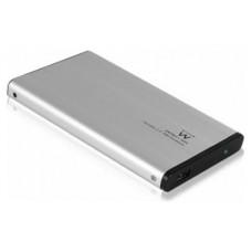 Ewent EW7041 Carcasa Portátil HD  SATA 2.5 USB