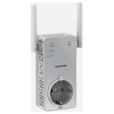 WIRELESS LAN REPETIDOR NETGEAR DUAL AC750 EX3800