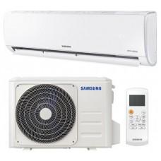 Samsung F-AR12ART sistema de aire acondicionado dividido Sistema split Blanco (Espera 4 dias)