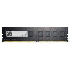 MODULO MEMORIA RAM DDR4 4G PC2400 G.SKILL VALUE