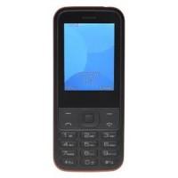 TELEFONO SENIOR FUNKER F4N CLASSIC FLIP P1.8 PLEGABLE