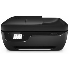 HP Multifunción Officejet 3833 All-in-One Fax Wifi