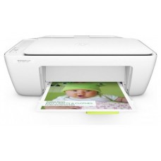 HP DeskJet Impresora multifunción 2130 (Espera 4 dias)